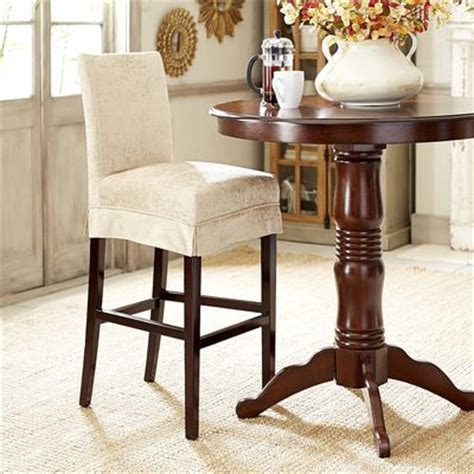 Script Counter Stools by 20 Best Images About Bar Stool Makeover Ideas On