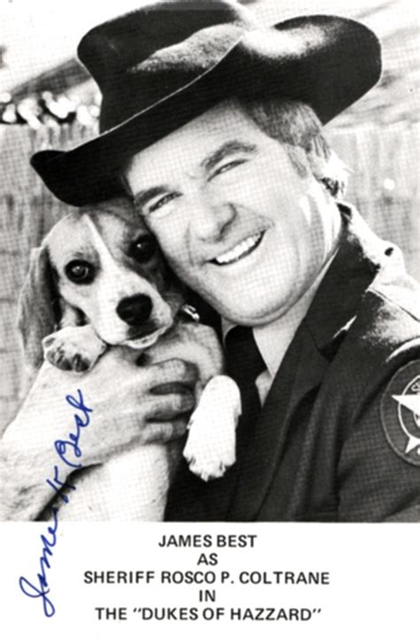 rosco p coltrane sheriff rosco p coltrane best rosco p coltrane dukes of hazzard forums