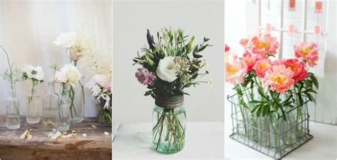 simple floral arrangements 30 simple floral arrangements my fabuless life