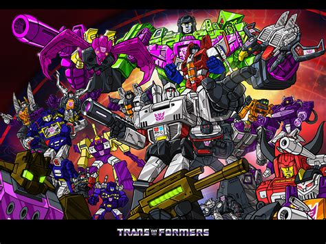 decepticons wallpaper gallery     pixels