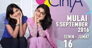 film india lagu terbaik download lagu ost lonceng cinta antv mp3 india terbaru
