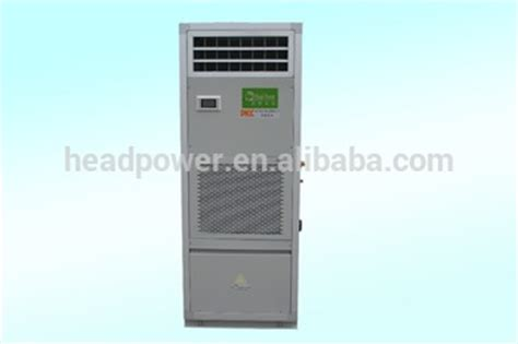 Small Home Central Air Conditioner Small Central Air Conditioning Condensing Units For Homes