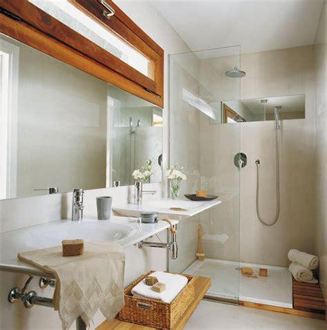 luxurious exclusive residence blanco de ibiza restoration by m m canut homesthetics