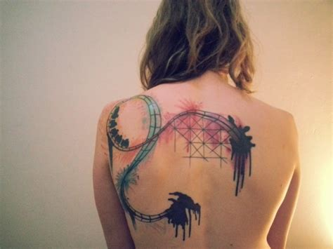 tattoo ink lymphatic system getting multiple tattoos may boost your immune system but