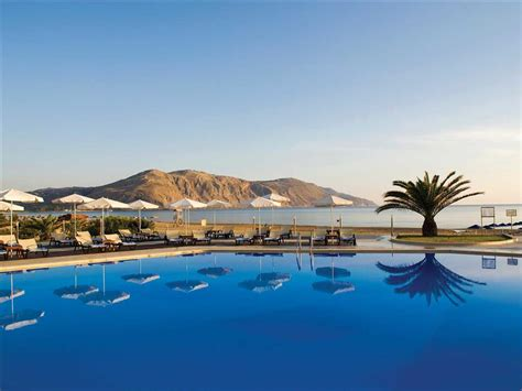 pilot resort crete map pilot resort spa hotel hotel 5 crete chania