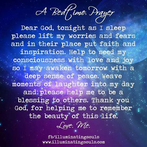 prayers to say before bed best 25 evening prayer ideas on pinterest prayer times
