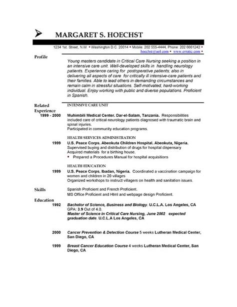 contos dunne communications application letter  teacher