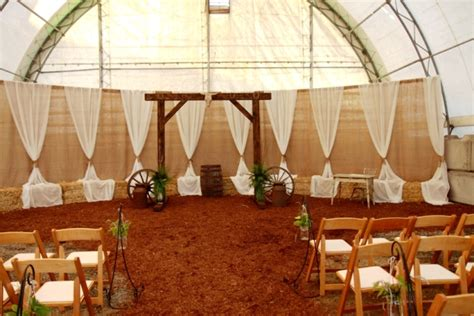 Wedding Backdrop Burlap by Burlap Backdrop Is The Addition To The Rustic
