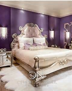 Silver Purple Bedroom - 25 best ideas about silver bedroom decor on pinterest silver bedroom grey bedroom decor and