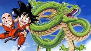 Ver fotos de goku wallpaper anime hd