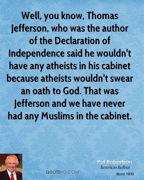 inventing america jefferson s declaration of independence books jefferson declaration of independence quotes quotesgram
