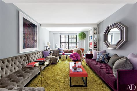 gray painted living rooms gray bedroom living room paint color ideas photos architectural digest