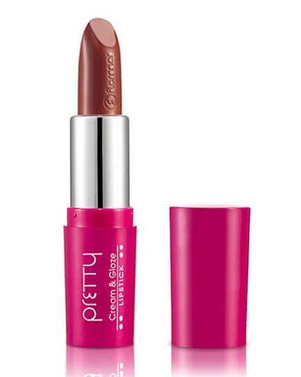 Flormar Supermatte Lipstick flormar supermatte lipstick 210 the of