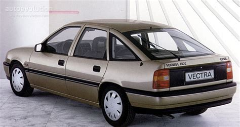 opel omega 1992 opel vectra hatchback specs 1988 1989 1990 1991 1992