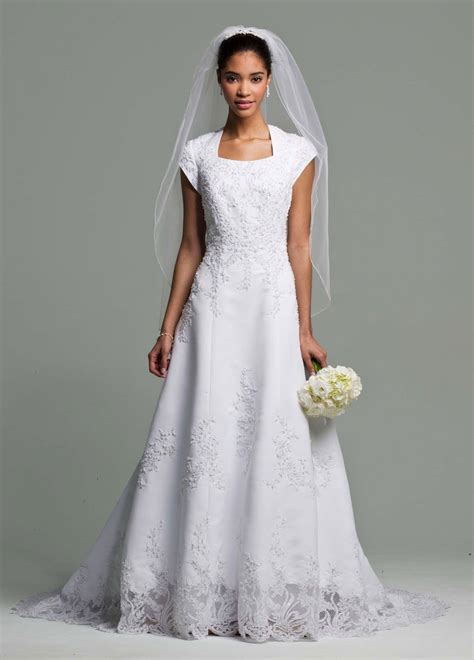 wedding dresses in new york city wedding dresses nyc cheap