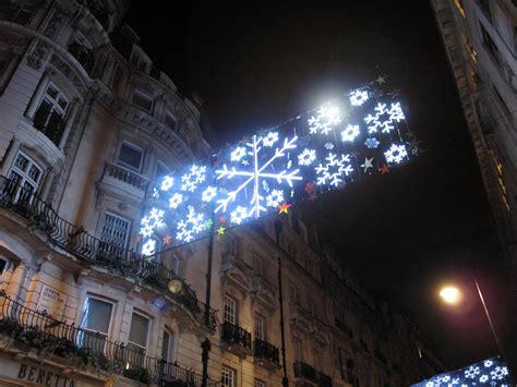 leafnut controls westminster s christmas lights shrewdd news