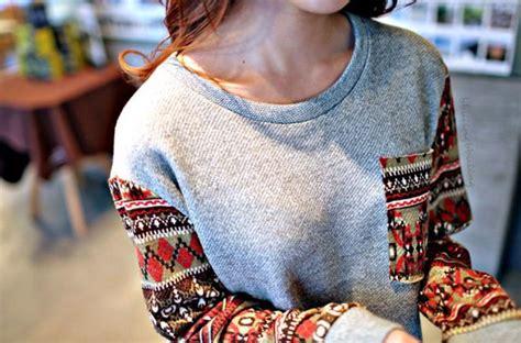 tribal pattern onesie sweater clothes tank top shirt tribal pattern bag