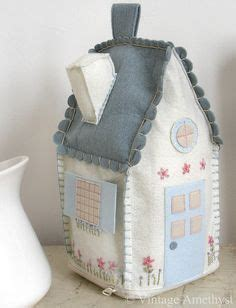 pattern for house door stop 1000 images about fabric door stop ideas on pinterest