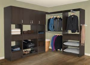 meubles rangement garde robe