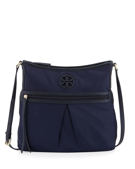 Burch Crossbody burch crossbody bags www imgkid the image kid