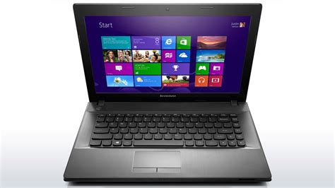 Lenovo G410 Lenovo G410 59410763 Notebookcheck Net External Reviews