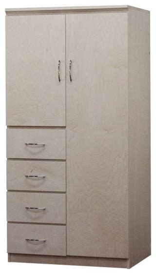 chiffonier armoire flat iron chiffonier modern armoires and wardrobes
