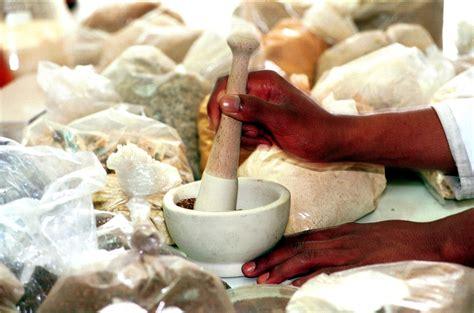traditional medicine photo traditional medicine