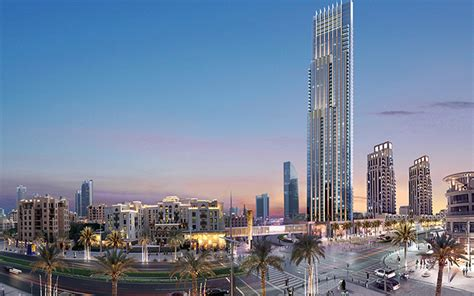 One Bedroom Apartments In Phoenix downtown dubai dh2 500 psf emirates 24 7