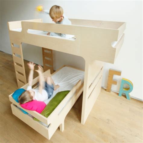 Toddler Bed Bunk Beds by Creative R Toddler Bed And Fitting F Bunk Bed From Rafa