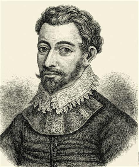 biography of galileo galilei in english galileo galilei timeline timetoast timelines