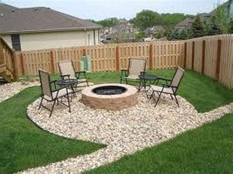 Diy Backyard Deck Ideas by 25 Best Cheap Backyard Ideas On Inexpensive