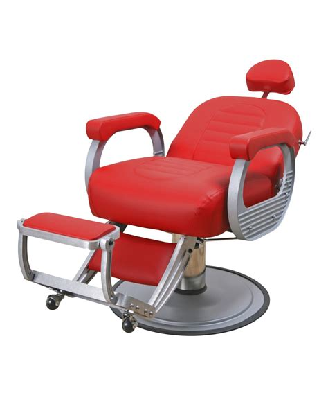 collins barber chairs used collins b30 bristol barber chair