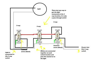 installing light switch 2 wires efcaviation