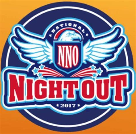 Out And About Nation 31 by This Week In Springfield Township July 31 To August 6