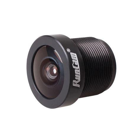 Runcam 2 Lens 2 3mm Kamera runcam rc23 fpv lens 2 3mm fov150 wide angl turbo mach drones turbo mach drones