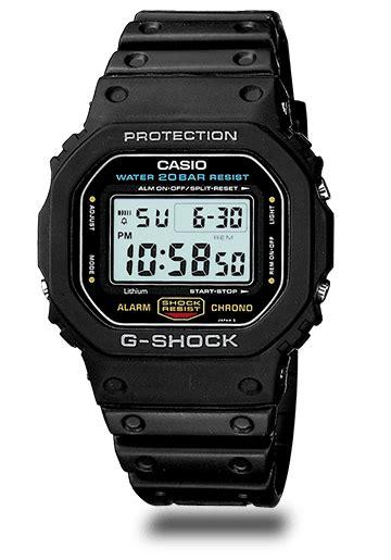 Dw 5600 Bbn casio g shock herren armbanduhr led indikator digital