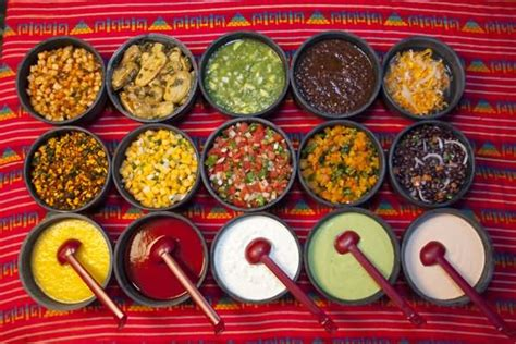 nacho bar toppings list 45 wonderful cinco de mayo greeting pictures and images