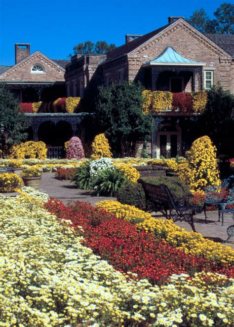 gardens to visit bellingrath gardens and home in alabama