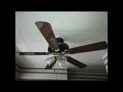 who makes turn of the century ceiling fans lasko turn of the century ceiling fan with blades
