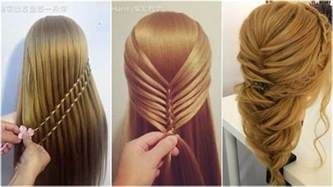 hair style hair style imager 84 with hair style imager hairstyles ideas