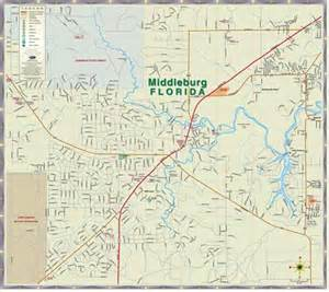 map of middleburg florida middleburg fl pictures posters news and on your