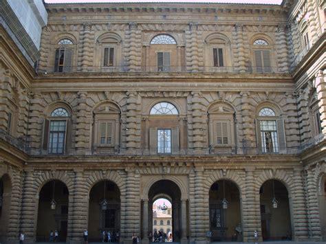 Palazzo 39377 Original Free Cover file palazzo pitti cortile 1 jpg