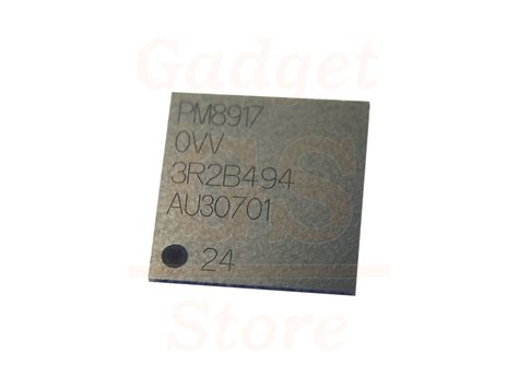 Ic Power Samsung Tab 1 samsung galaxy s4 i9505 power ic bestspares co uk