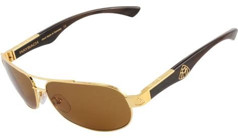 1000 images about sunglasses on chrome hearts