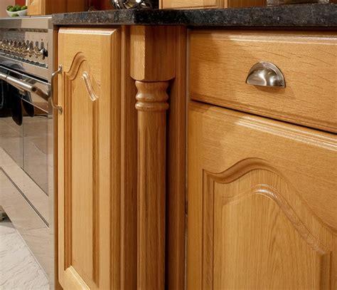 cucine in legno frosinone falegnameriaartigianale