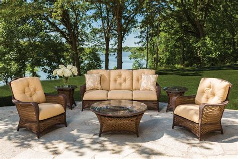 Patio Furniture Cushions Fort Lauderdale Outdoor Furniture Replacement Cushions Melbourne