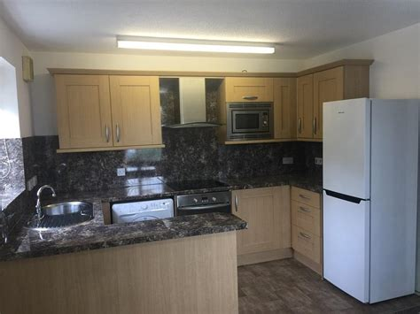 midland unfurnished 1 bedroom apartment for rent 1598 per midland place llansamlet sa7 9qu 1 bed apartment to rent