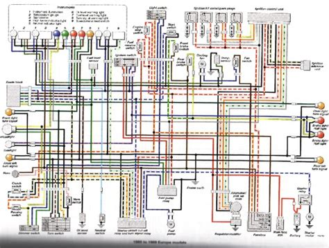 wiring diagram vs schematic get free image about wiring