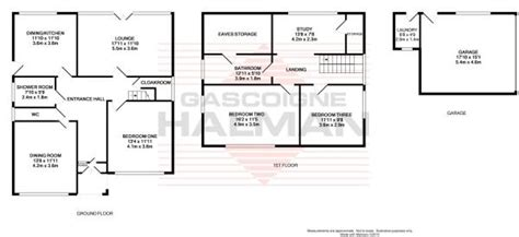 dormer floor plans dormer bungalow plans flat roof dormer construction