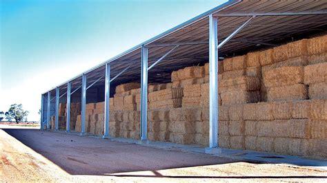 Unibuild Sheds by Unibuild Griffith Rural Sheds